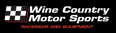 Wine Country Motor Sports EAST