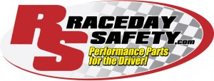 RaceDay Safety