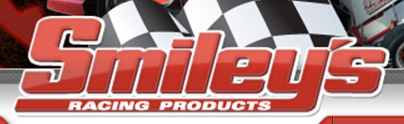 Smiley's Racing Products